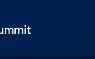 Microsoft Virtual Security Summit 2018