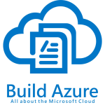 Azure Weekly: May 7, 2018 - First-class Support for CloudEvents on Azure 1