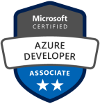lrn_azure-developer-associate