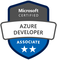 AZ-203 Developing Solutions for Microsoft Azure Certification Exam 2