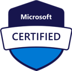 Microsoft Azure Cloud Certification