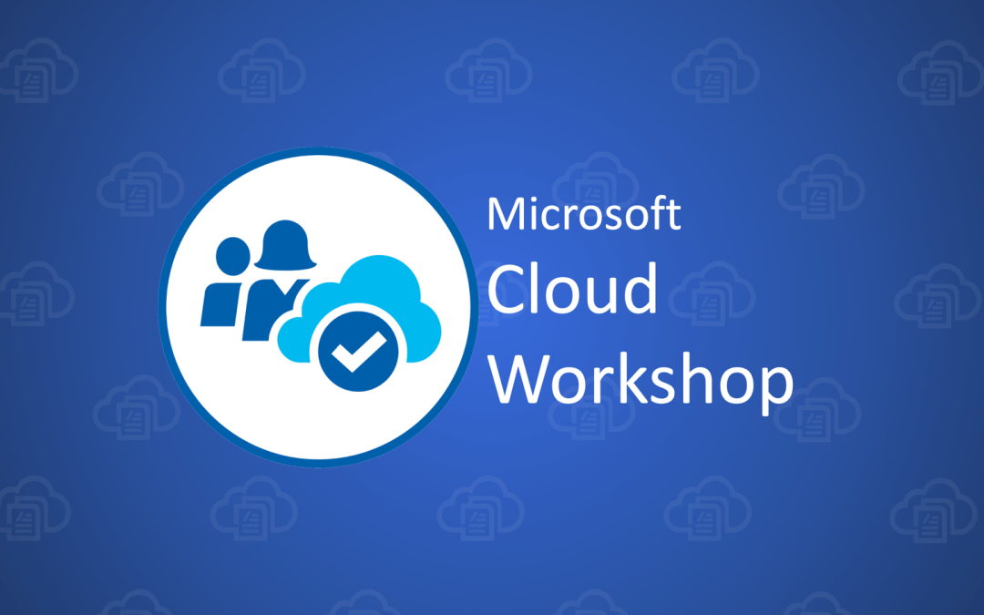 Linux Lift and Shift Hands-on Lab – Microsoft Cloud Workshop