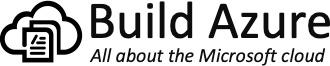 BuildAzure.com is now Build5Nines.com 3