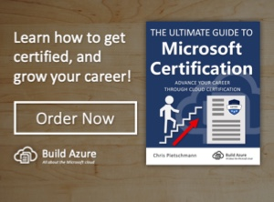 Do Microsoft Certifications Expire? 7