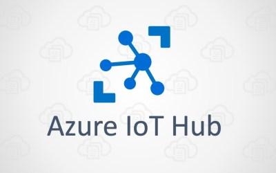 Azure CLI: Manage Azure IoT Hub Device Provisioning Service (DPS)