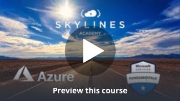 Microsoft Azure IoT Developer (Exam AZ-220) Specialty Certification - New in 2020! 6