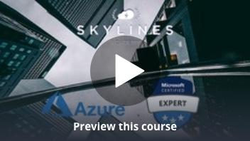 AZ-304 Microsoft Azure Architect Design Certification Exam 5