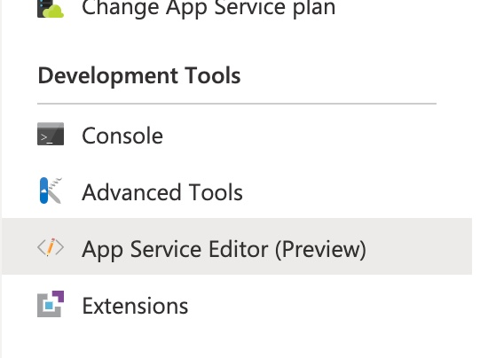 Azure Functions: Extend Execution Timeout Past 5 Minutes 2