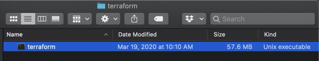 Get Started with Terraform on Azure 4