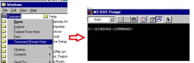 Install the New Windows PowerToys 1