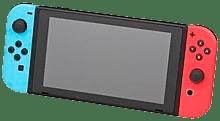 Raspberry Pi 4 vs NVIDIA Jetson Nano Developer Kit 5