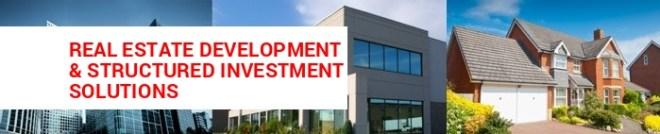Real Estate Development in Kenya