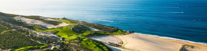 Old Lighthouse Club at Quivira - Custom Homes Coming Soon - Build A Life in  Cabo
