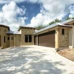 Villa ICF Home