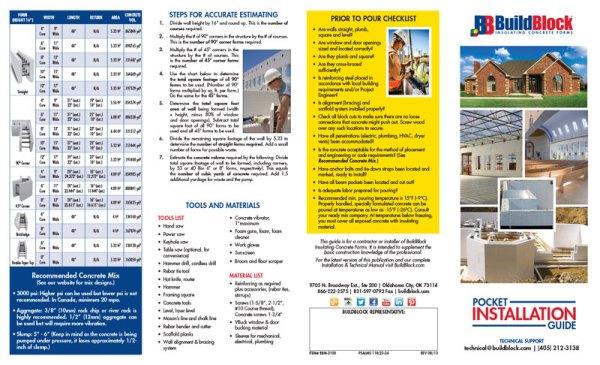 2013-Pocket-Installer-Guide-1