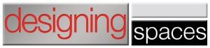 designing-spaces-logo