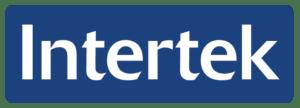 intertek-logo-large-01