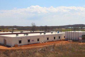 BuildBlock-Ada-Safe-School-18