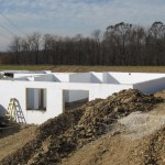 Armstrong County ICF Home