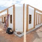 BuildDeck ICF Home