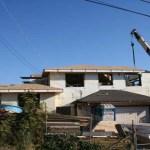Hammer ICF Home