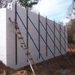 Fisher ICF Home