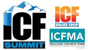 icf summit