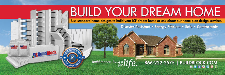 Design-Your-Dream-Home-900x300