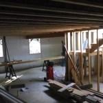 Phillip Plowman- My BuildBlock Project