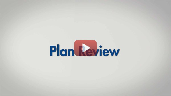 Plan Review