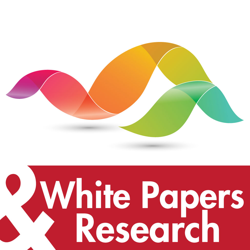 White Paper: The ICF Effect