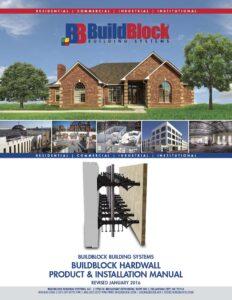 buildblock-hardwall-manual-20151215