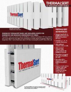 buildblock-thermalsert-brochure