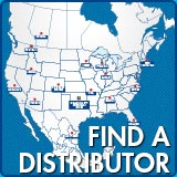 find-distributor