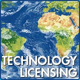 international-licensing