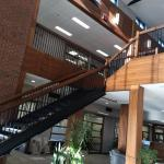 Musgrave-Agencies-Lloydminister-Alberta-Canada
