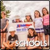 buildblock-schools