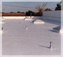 Build Care Waterproofing Contractors, Kochi