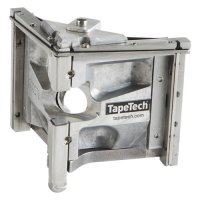 2.5 inch angled corner finisher tool by tapetech tool company