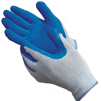 premium protective work gloves