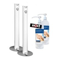 Sanitizer-stand-pack-2