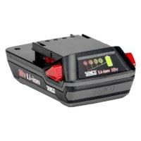 VB0190 senco battery
