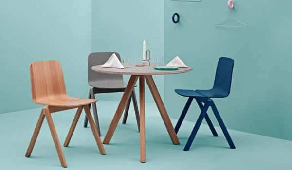 furniture gaya skandinavia