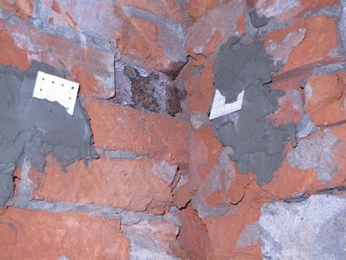 [泥作工程] 水泥砂漿簡介 – 工事職人