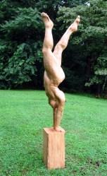 acrobat_R