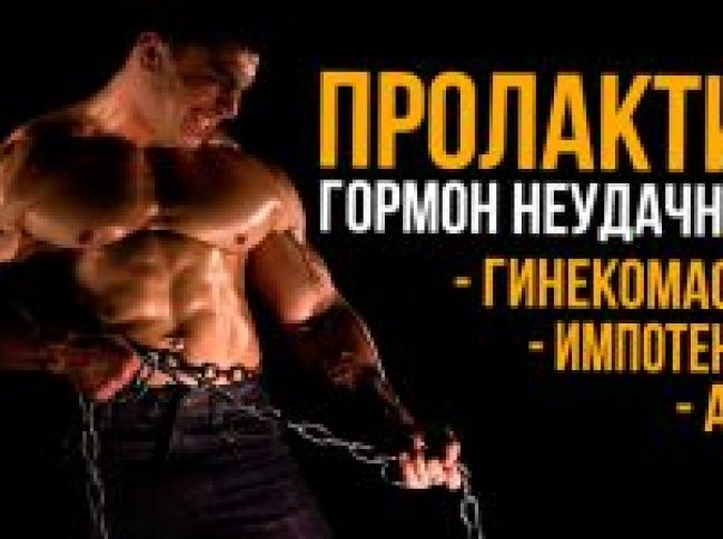 Here Are 7 Ways To Better бодибилдинг грудь