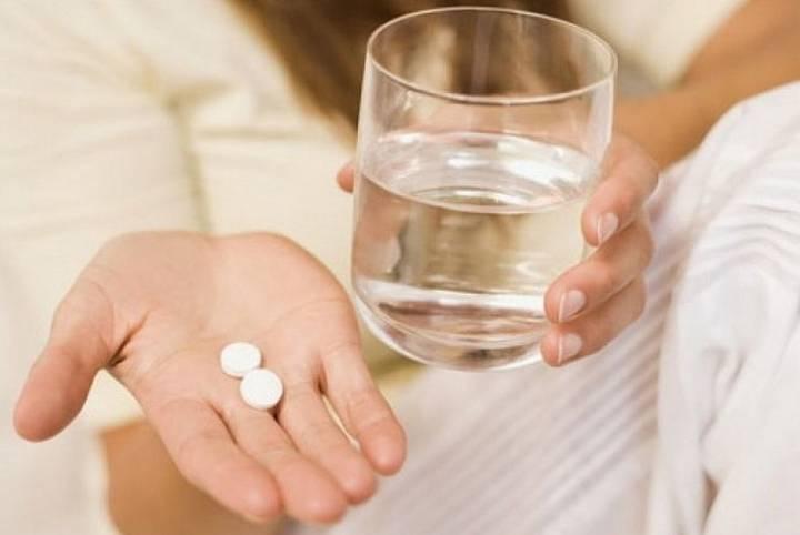 L-Тироксин для похудения как принимать гормональный препарат без вреда для здоровья