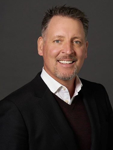 Curt Altig, CEO of Builder's Capital
