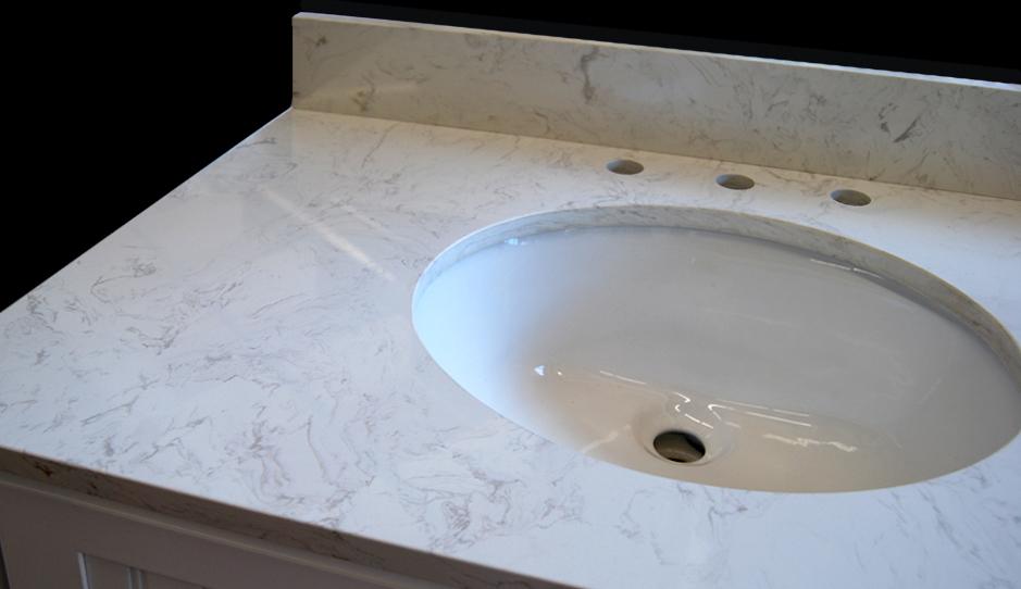 Bathroom Vanity Tops Builders Surplus