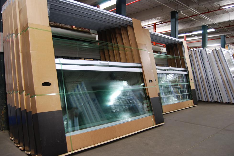 vinyl patio slider doors builders surplus
